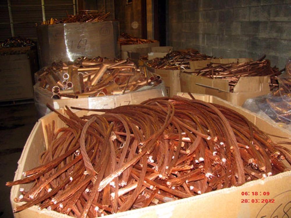 copper wire scrap copper wire scrap suppliers and at alibabacom