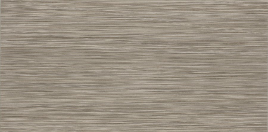 Porcelain Floor Tiles 600 X 600mm