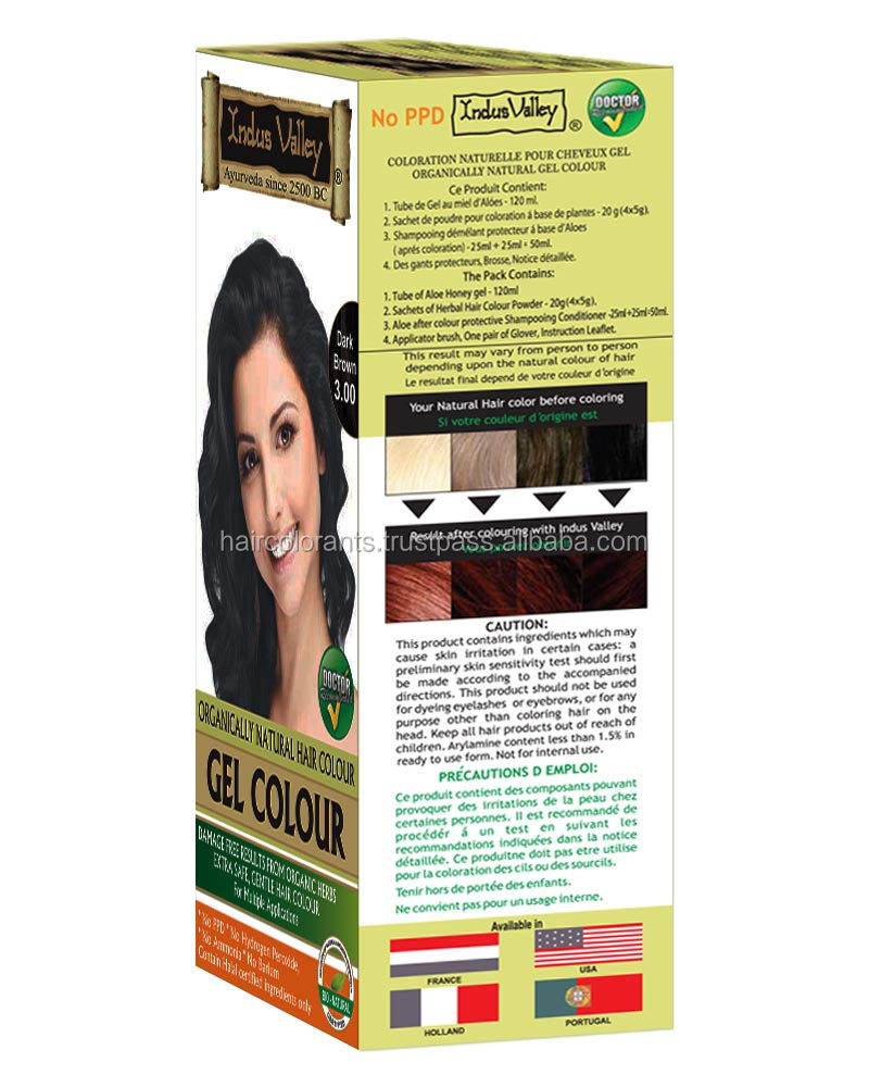 Hair Color Brands India, Hair Color Brands India Suppliers and ...