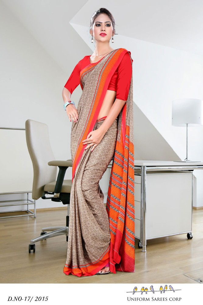 Hotel uniform sarees d no 172015 buy hotel uniform sarees hotel uniform sarees d no 172015 buy hotel uniform sarees product on alibaba thecheapjerseys Gallery