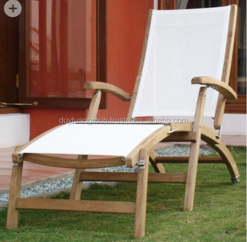 Decking Sun Lounger Outdoorwooden Deck Chairfolding Sun Lounger Outdoor Buy Solid Wood Furnitureroyal Garden Outdoor Furnituresun Deck Lounge