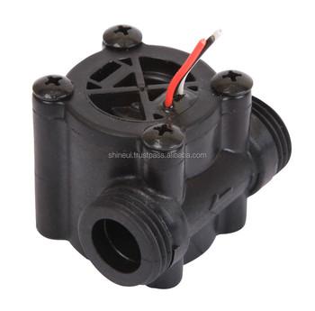 Durchflusssensor Für Durchlauferhitzer,Gaswarmwasserbereiter ...
