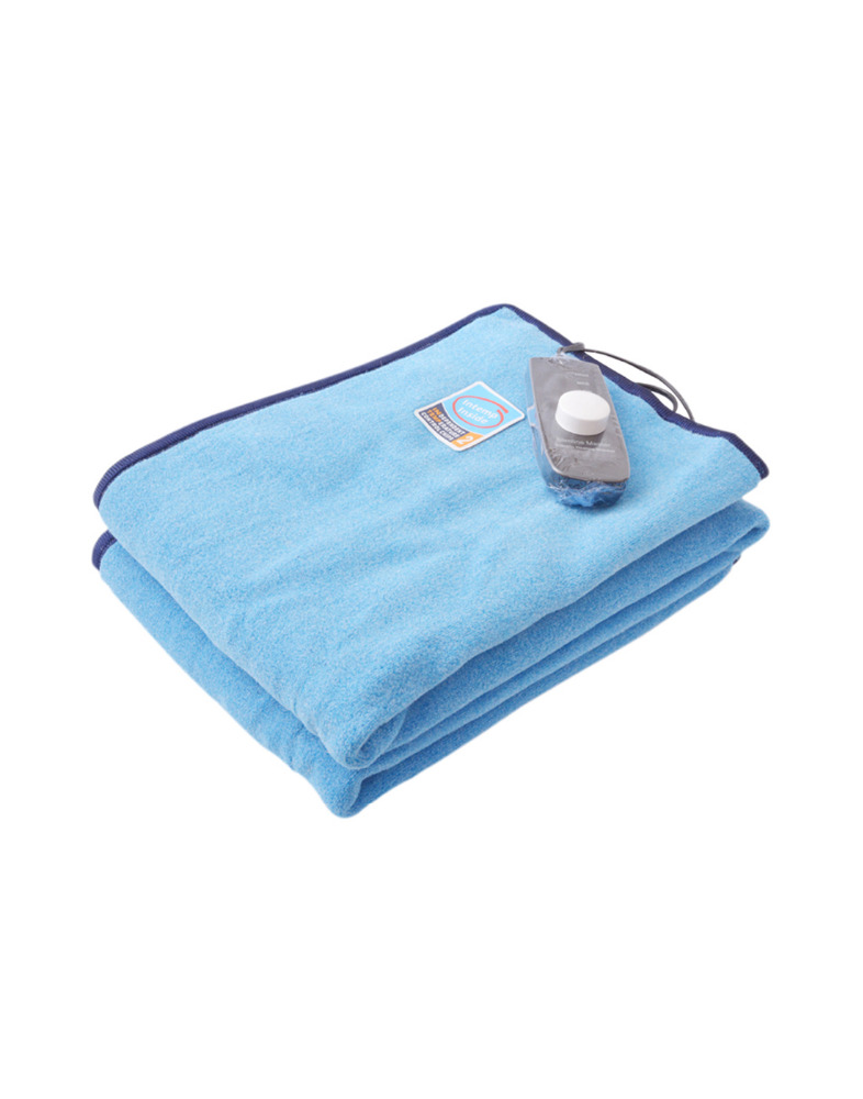 Asist Electric Heating Blankets