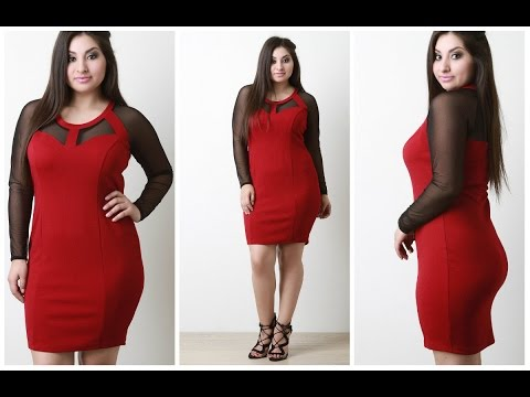 get quotations dresses for curvy women curvy girls dresses plus size dresses - Cheap Christmas Dresses