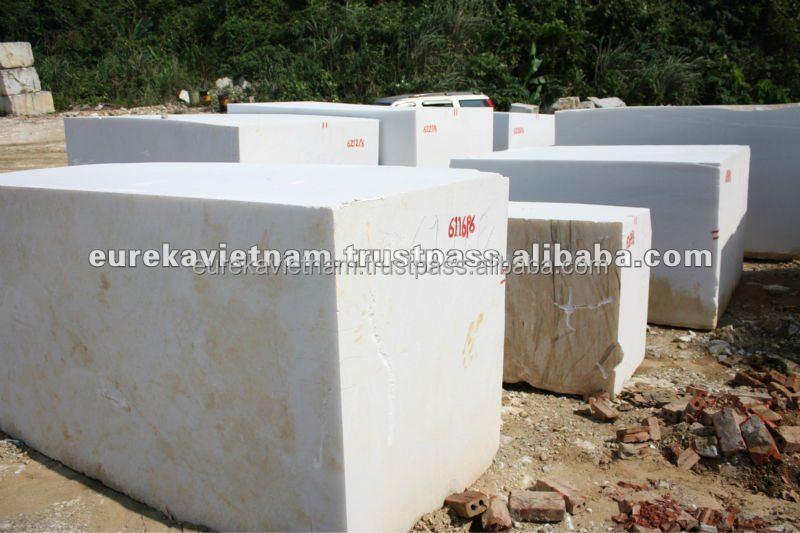 Snow White Marble Blocks Buy Raw Marble Blocks Marble