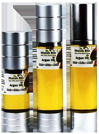 Nature S Origin Moroccan Argan Oil