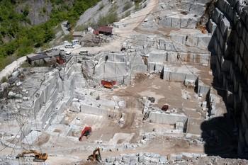 White Carrara Quarry For Sale - Buy Carrara Marble Product on Alibaba com