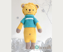 <span class=keywords><strong>Leo</strong></span> the lion king( droom voogden collectie) baby handgemaakte amigurumi pluchen <span class=keywords><strong>speelgoed</strong></span>, wol gebreide gehaakte pluche baby <span class=keywords><strong>speelgoed</strong></span>