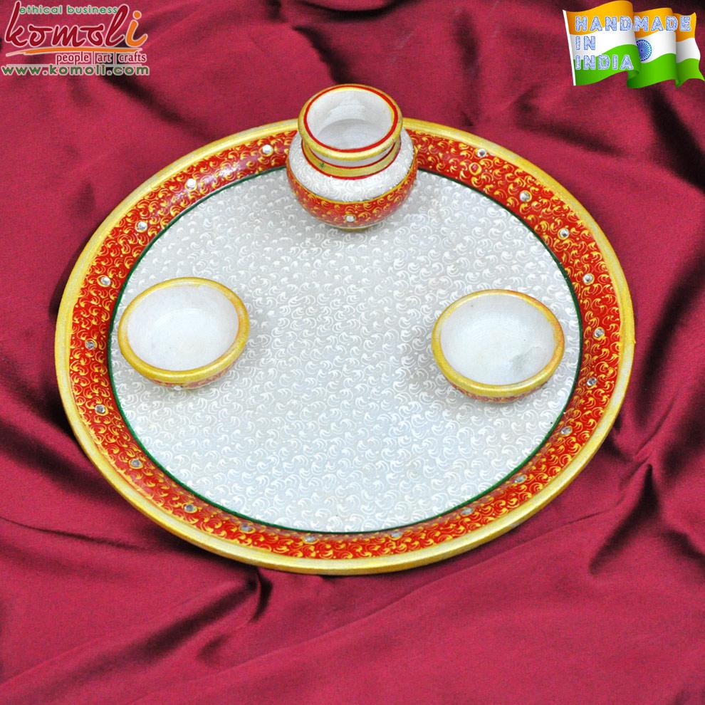 Indian wedding thali designs indian wedding thali designs suppliers indian wedding thali designs indian wedding thali designs suppliers and manufacturers at alibaba junglespirit Choice Image