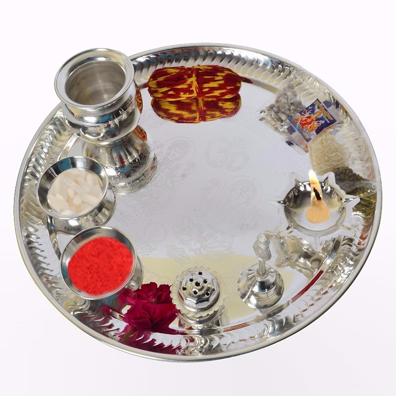 Cheap Return Gifts For Wedding: Buy Indian Wedding Return Gift