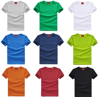 Mens Ladies Unisex Plain & Custom Printed Election Campaign t-shirts Clothings
