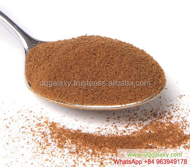 Spray Dried Instant Coffee - 100% Arabica - Whatsapp +84 963949178 ...