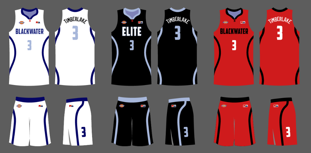 2017 Custom Best Latest Basketball Jersey Design 2017