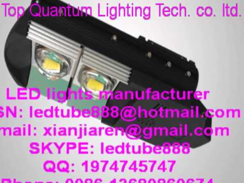 led bulb china,led bulb gu 10,led bulb wholesaler