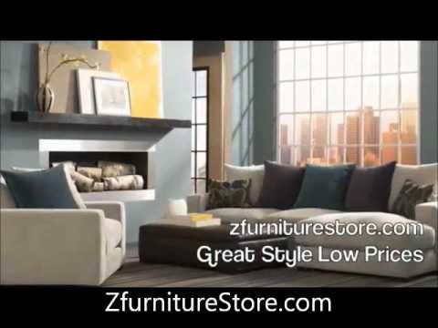 Furniture Store Discount Furniture  Laguna Hills CA  Leather Sofa Modern  Furniture
