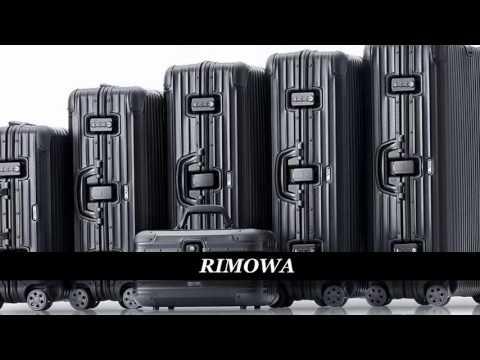 Cheap Luggage Brands Best, find Luggage Brands Best deals on line ...