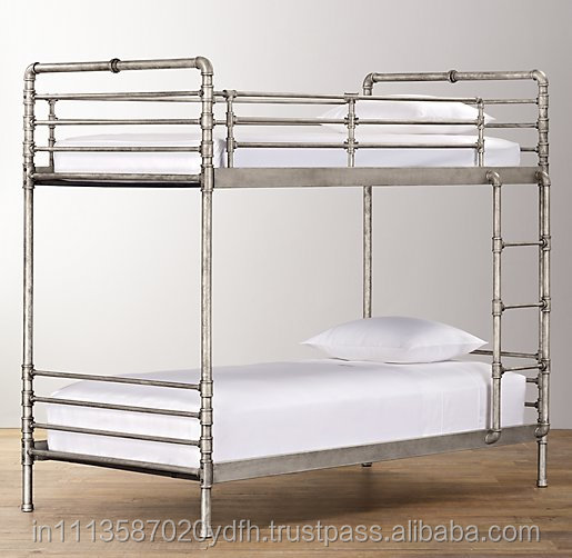 metal bunk beds metal bunk beds suppliers and at alibabacom