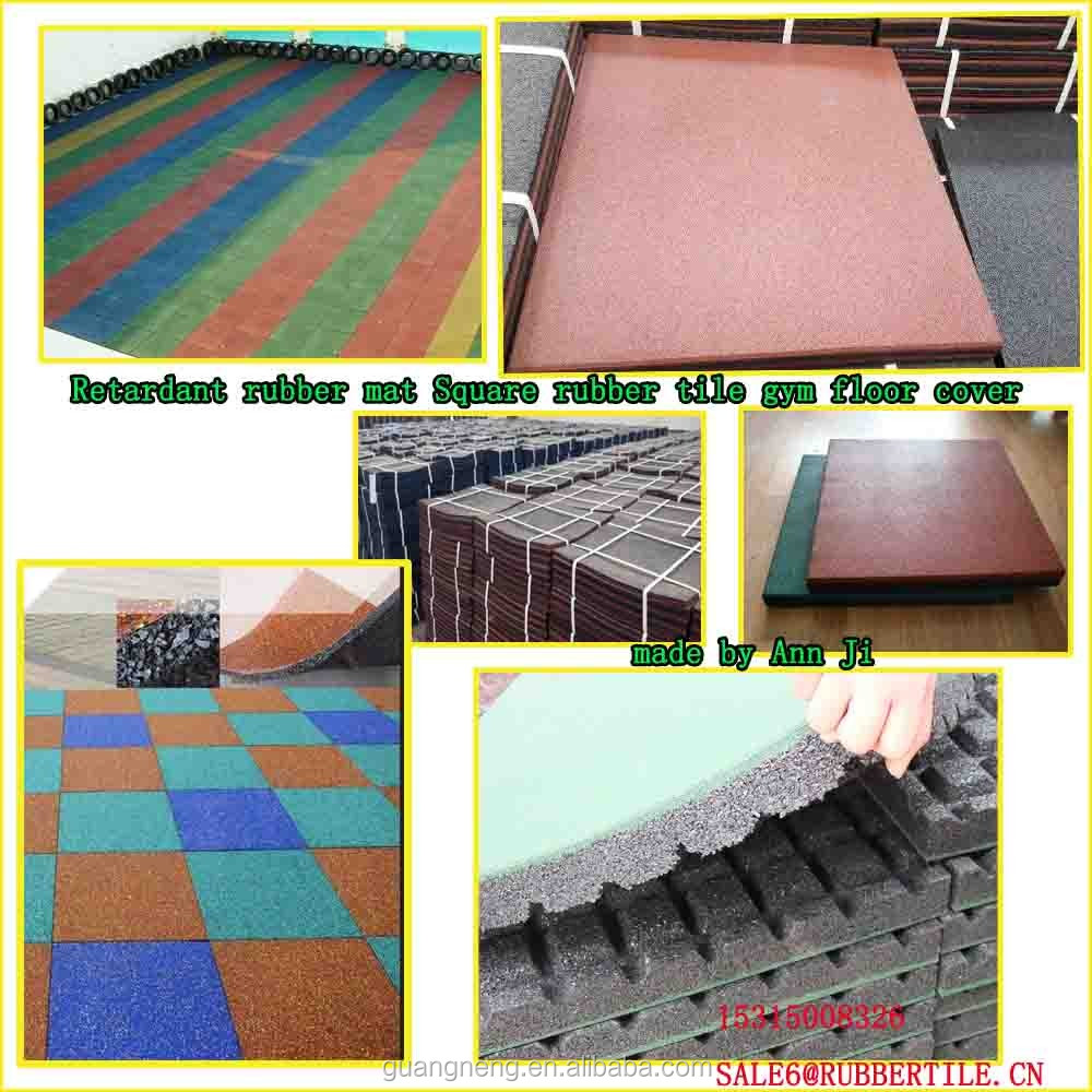 No smell cheap noise reduction gym rubber floor mat fitness no smell cheap noise reduction gym rubber floor mat fitness crossfit center floor tiles dailygadgetfo Choice Image