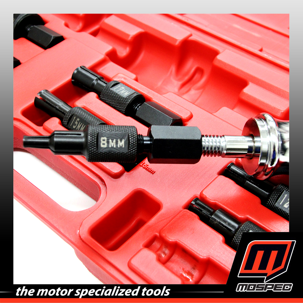 Mit Motorcycle Repair Tools Blind Bearing And Bushing Removal Set ...