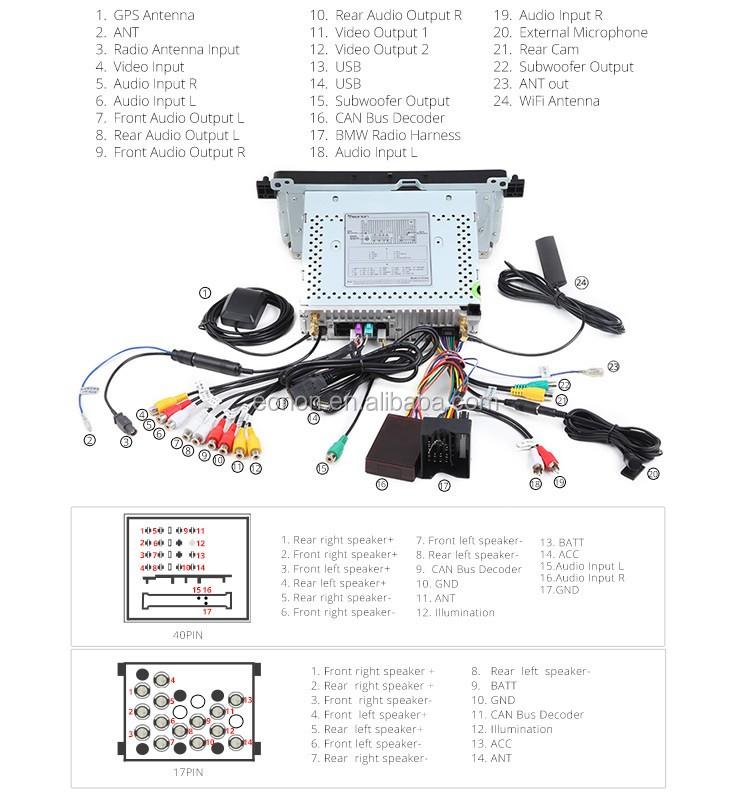 UT8DzcHXMNXXXagOFbXG eonon ga6150 for bmw e46 android 5 1 1 lollipop quad core 7 inch  at reclaimingppi.co