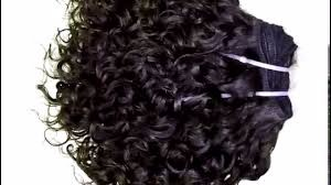 FACTORY PRICE BEST QUALITY UNPROCESSED VIRGIN HUMAN HAIR