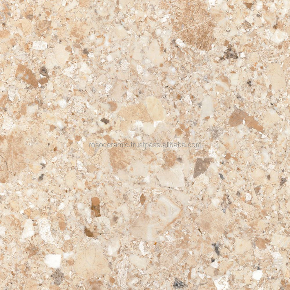 Ceramic Tile No Grout Ceramic Tile No Grout Suppliers And