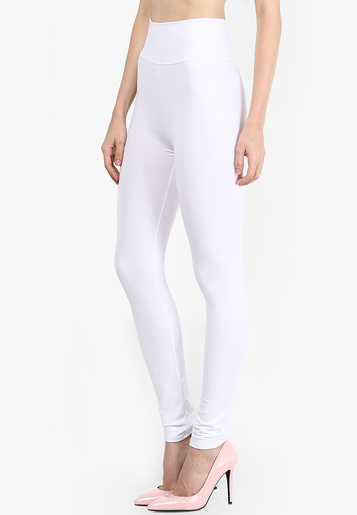Reasonable price fashion style leggings for women