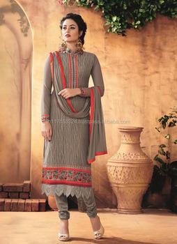 Salwar Suits Salwar Suit Design For Girl Designer Readymade Salwar Kameez For Womens Buy Salwar Suits 14381 Ladies Salwar Suit Design