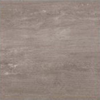 New  Amp DIY Gt DIY Materials Gt Flooring Amp Tiles Gt Laminate Amp