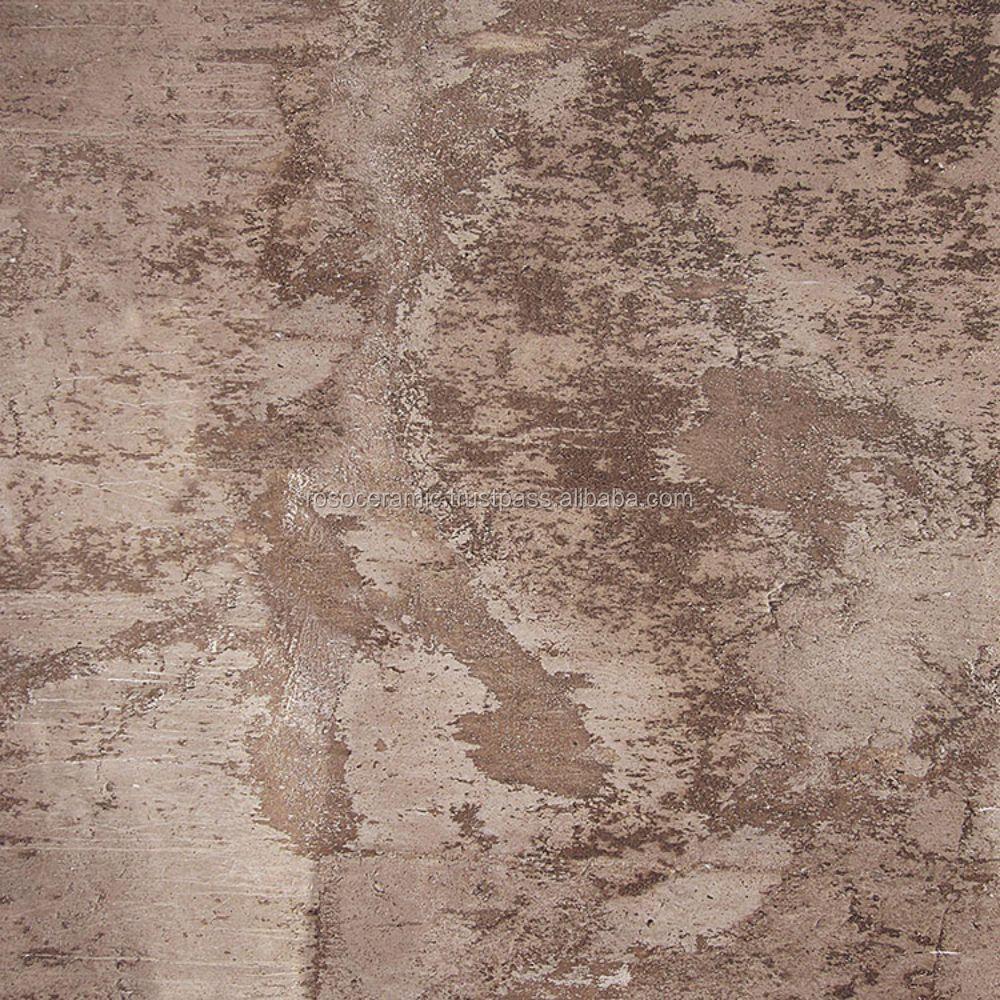 8x8 ceramic floor tile wholesale floor tile suppliers alibaba dailygadgetfo Choice Image
