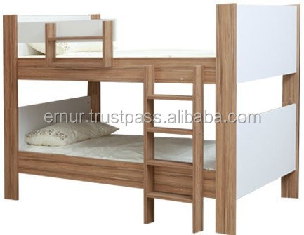 Dormitory Bunk Bed, Dormitory Bunk Bed Suppliers And Manufacturers At  Alibaba.com