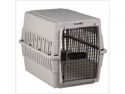 Plastic Dog Kennels Set Of Picture Collection And Ideas - Dog Accessories & Products