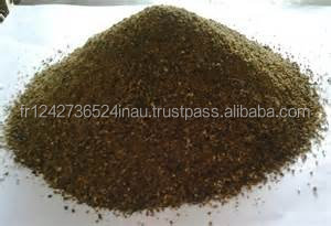 High Quality Brazilian Soybean Meal forsale at a low rate