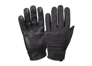 815fb7964183c Police Spectra Gloves, Police Spectra Gloves Suppliers and Manufacturers at  Alibaba.com
