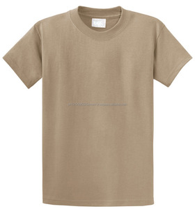 Customize t-shirt (ODM & OEM), OEM tee shirts cheap price/ t shirt design/T-Shirt made of 100% Cotton