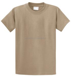 Customize t-shirt (ODM & OEM), OEM tee shirts cheap price/ t shirt design/T-Shirt made of 100% Cotton