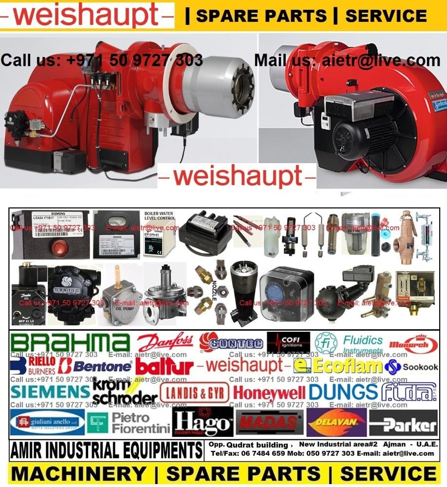 United Arab Emirates Boiler Spare Parts, United Arab Emirates Boiler