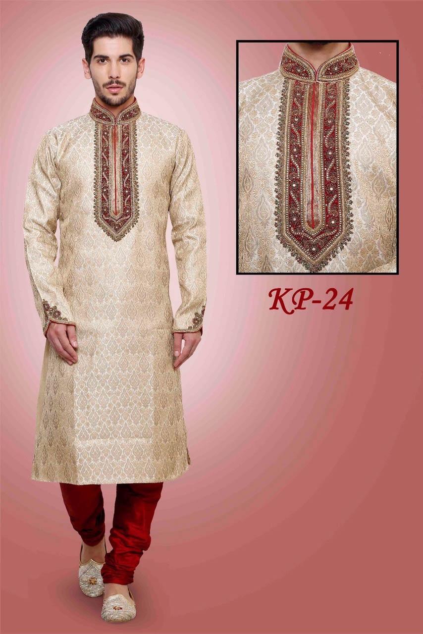 Único Trajes De Boda India Composición - Colección de Vestidos de ...