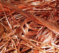 Millberry Copper wire s 99.99%
