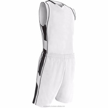 Basketball uniforms - Custom Sublimation Basketball Uniforms Design For Youth Team
