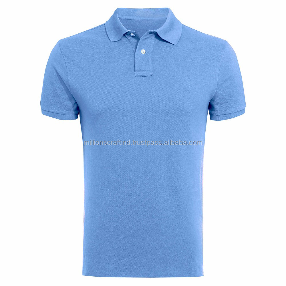 bb67213f Mens apparel ,100%Cotton pique couple Polo shirt , Wholesale Bulk Polo t  Shirt
