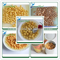 800g canned chick peas in tomato sauce