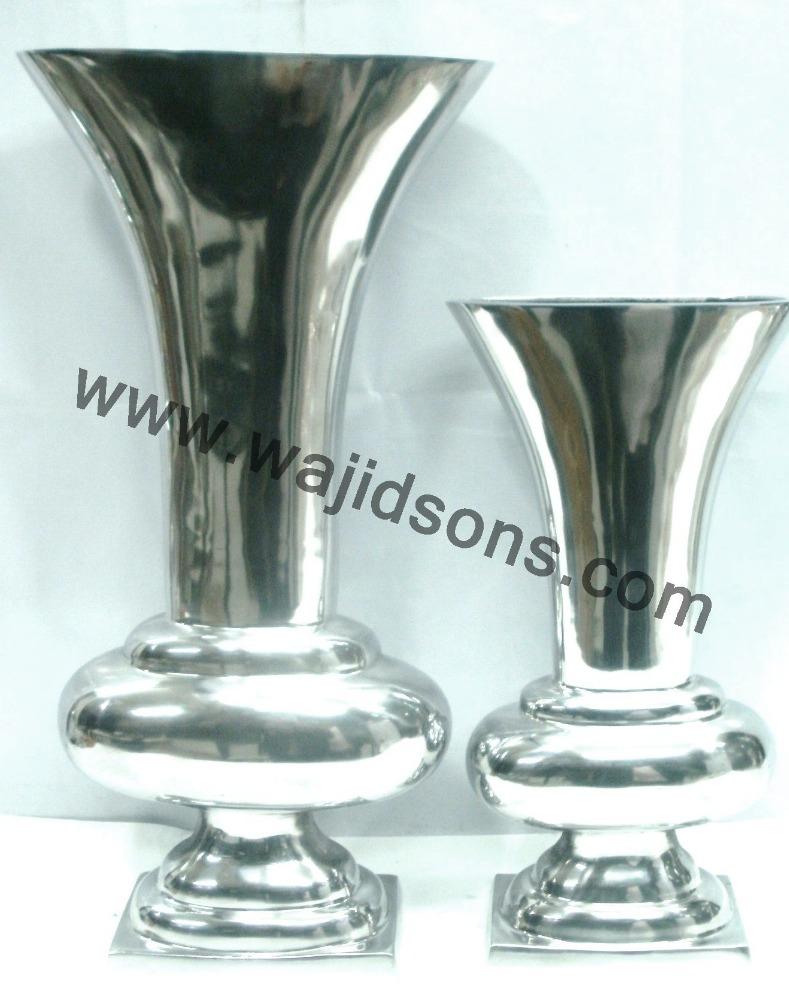 Wholesale metal vases wholesale metal vases suppliers and wholesale metal vases wholesale metal vases suppliers and manufacturers at alibaba reviewsmspy