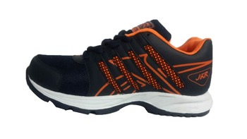 Hot Selling Sports Shoes Sole