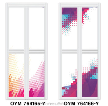 nice shoes 5693f 90084 Aluminium Door/Sliding Door/Toilet Door/Aluminium Bifold Door, View sliding  door for toilet, OSAY Product Details from ONITEK SDN. BHD. on Alibaba.com