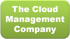 Cloud Management Consultancy & Training in Europe