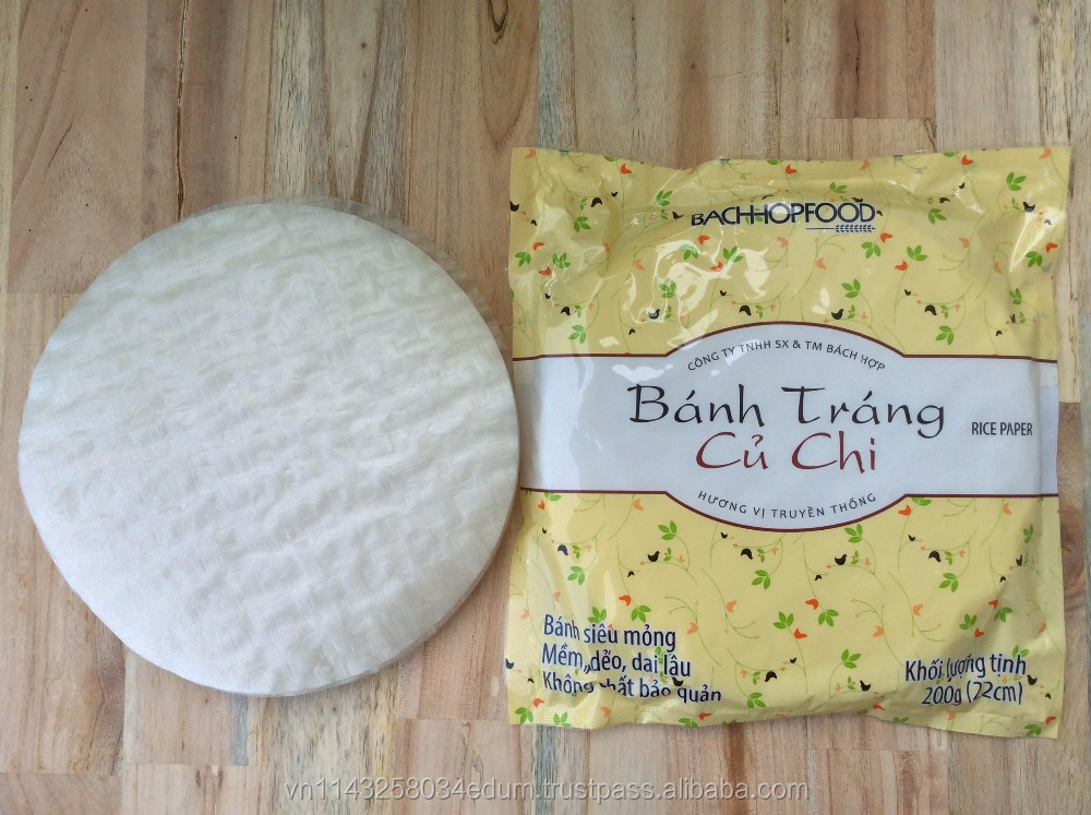 rice paper where to buy Find great deals on ebay for edible rice paper and edible rice paper sheets shop with confidence.