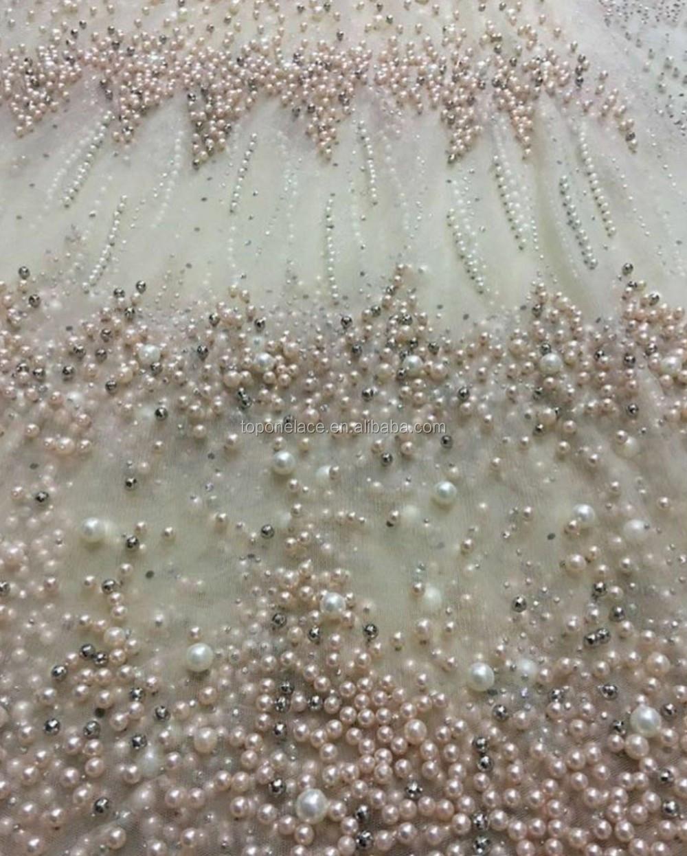 moq 5 yard wholesale hot sale beaded lace making machine. Black Bedroom Furniture Sets. Home Design Ideas