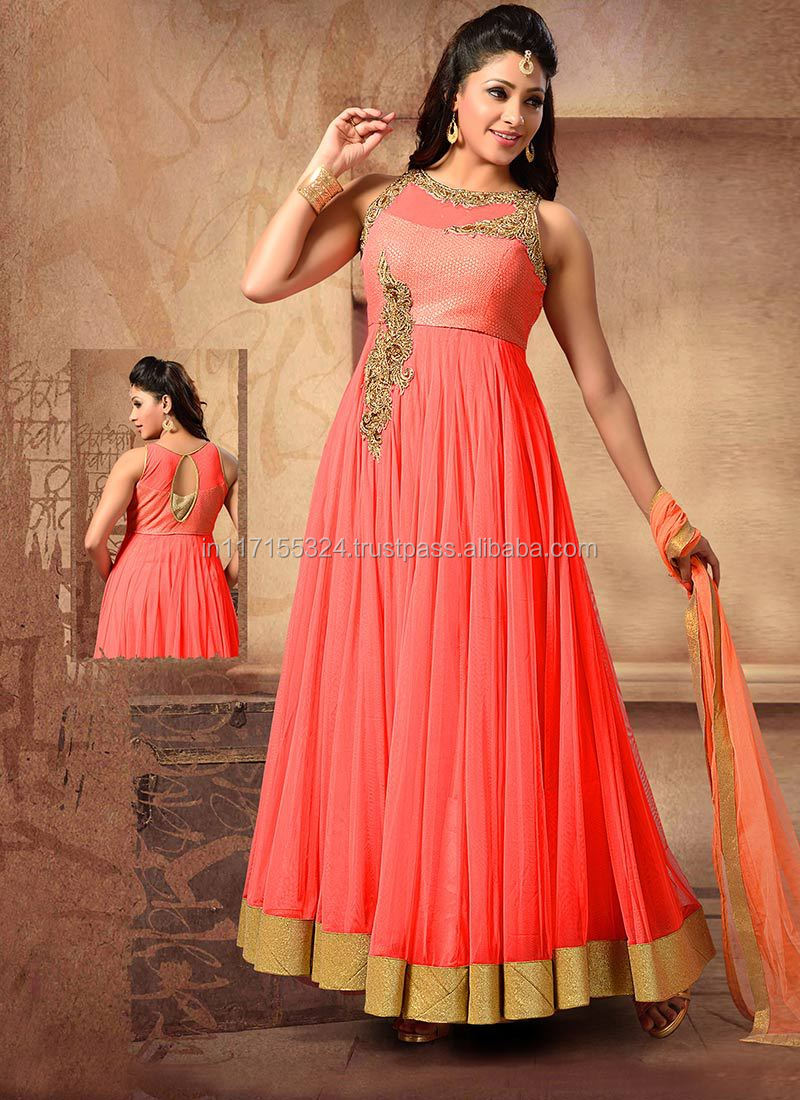Elegant Indian Lawn Dresses Indian Lawn Dresses Indian Lawn Dresses Indian