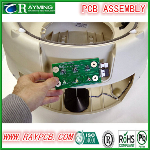Gambling Machines PCB, GAME PCB, PCB and assembly